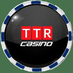 бездепозитный бонус казино проверенные
