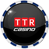 Best Australian Online Casinos for Real Money