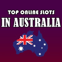 top slots Australia