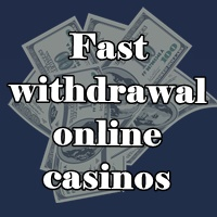 payout online casino