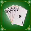 poker casino for real money
