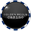 Golden reels Casino