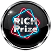 richprize casino